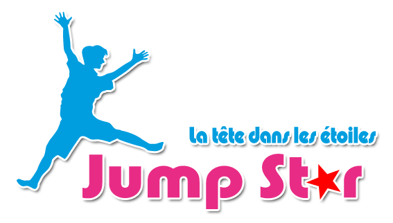 Interview de Bénédicte - Trampoline Jumpstar